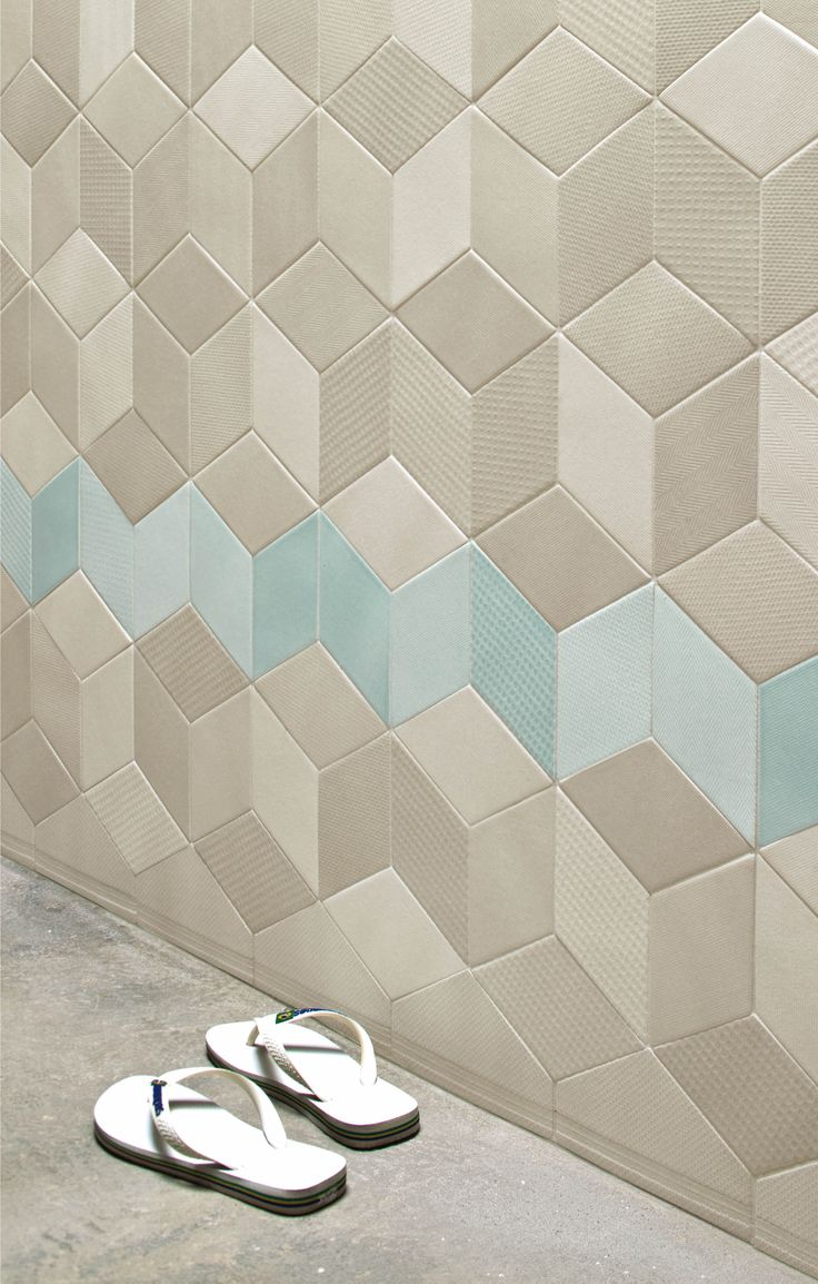 raw-edges_mutina_tex_007.jpg (2161×3390)