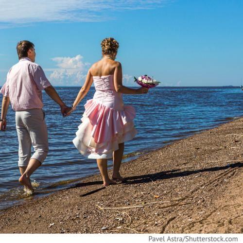 Hochzeitstraditionen in Finnland Alte finnische Hochzeitsbräuche