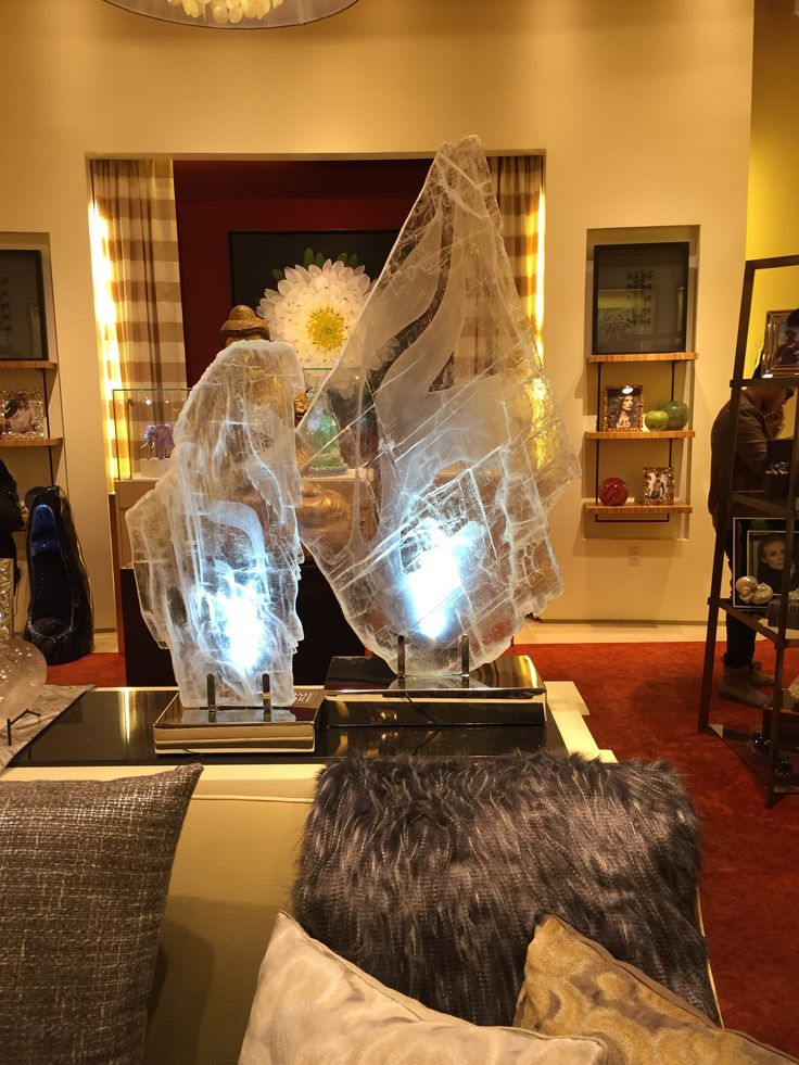 The Light With In Collection At The Home Store Wynn Las Vegas By Dorit  Schwartz Sculptor. | Fine Art Display | Home Decor | Pinterest | Wynn Las  Vegas And ...