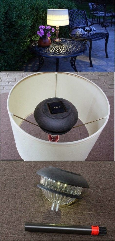 25 everyday objects repurposed into furniture :: Hometalk