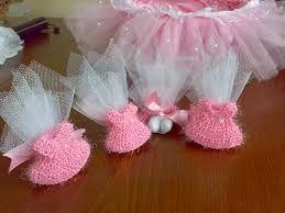 en güzel nikah şekerleri 2013 ile ilgili görsel sonucu