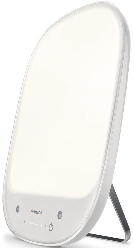 Philips HF3419/02 EnergyUp - Energylight / Energielamp