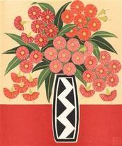 Kate  Hudson Flowering Gums