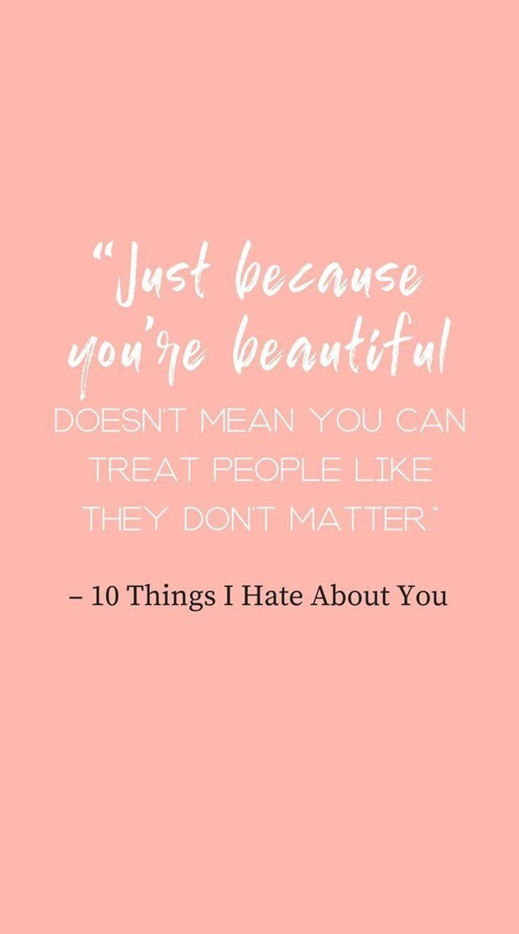 300 Motivational Inspirational Quotes For Success Life Inspirational Quotes For Teens Positive Quotes For Women Best Quotes