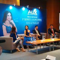 Panggung Jakarta: Panduan Dasar Untuk Mengadakan Sebuah Event