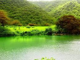 salalah - Oman
