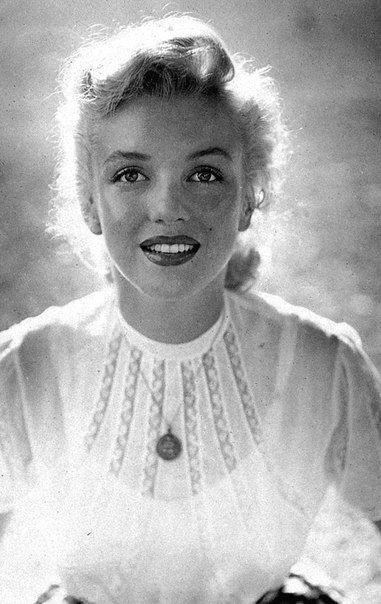 Marilyn Monroe, beautiful Photo