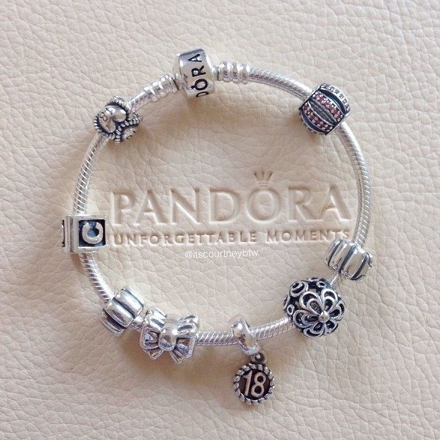 Find This Pin And More On Pandora Ideas By RobinJADONjames.