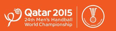 Resultados mundial balonmano final y tercer puesto qatar 1 febrero 2015