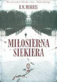 - http://moszielonka.pl/galeria/zamek-krolewski-w-warszawie,220