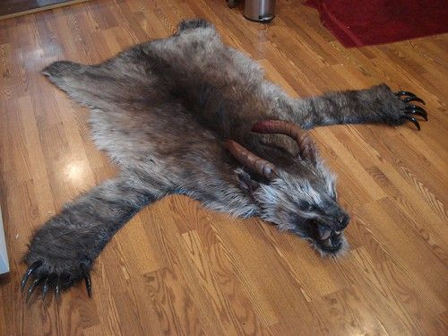 17 Best ideas about Faux Animal Skin Rugs on Pinterest | Animal print rug,  Animal - Animal Skin Rugs Roselawnlutheran