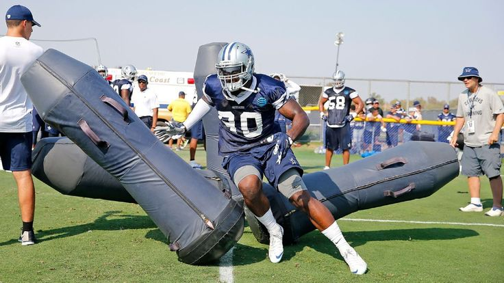 DeMarcus Lawrence set to be activated to Dallas Cowboys roster - Dallas Cowboys Blog- ESPN