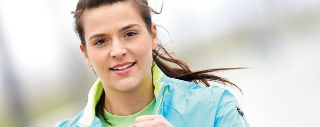 Træningsprogram: Løb 5 km | I FORM