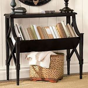 Bookseller S Table With Angled Shelf Google Search For