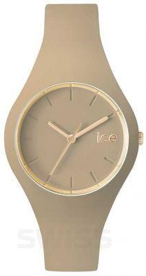 Zegarek damski / dziewczęcy Ice-Watch 001057