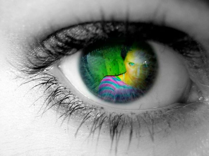 Danas Photos #Pixily #Eyes