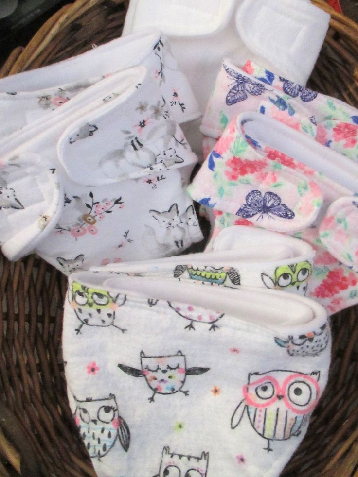 Baby alive as real as can be clothes diapers sets 2 you