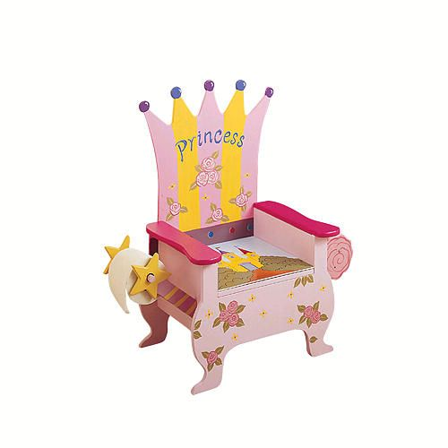 59 Best Toys R Us Children S Chairs Images On Pinterest