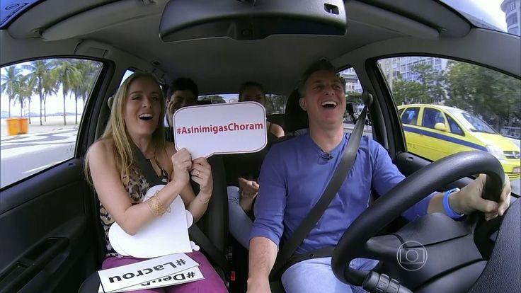 Vou de Taxi parte 2 no Caldeirão http://globotv.globo.com/rede-globo/caldeirao-do-huck/t/programa/v/luciano-huck-se-surpreende-com-casal-que-esperou-12-anos-para-ter-filho/4250909/