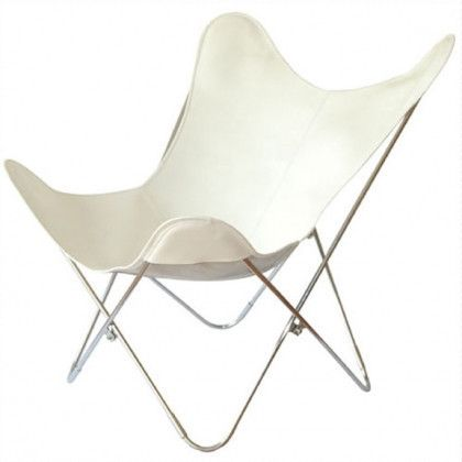 Sharon Contemporary Chair