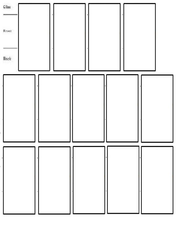 printable chocolate bar wrappers template