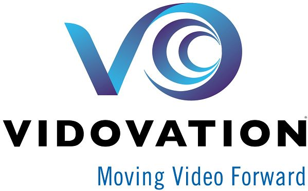 VidOvation offers bonded cellular video uplink solution with maximum reliability for live TV contribution, newsgathering, and sports.
