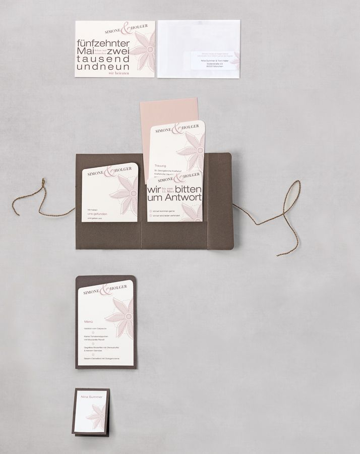 9 besten papeterie fotografie bilder auf pinterest. Black Bedroom Furniture Sets. Home Design Ideas