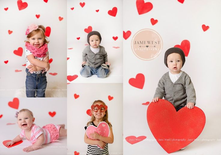 16 best mini session ideas images on pinterest mini for Valentines day ideas seattle