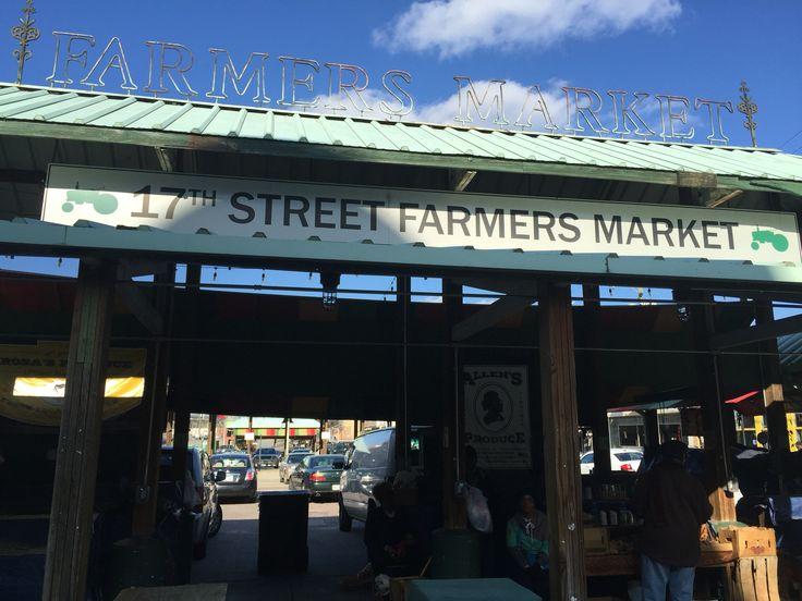 1000 images about richmond va on pinterest belle for Fish market richmond va