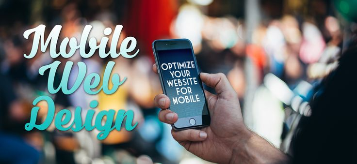 Capitale Creative creates mobile web design for companies, individuals, and organizations in Washington DC.
