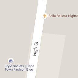 Yama Yoga - SA View - Views - Google Maps