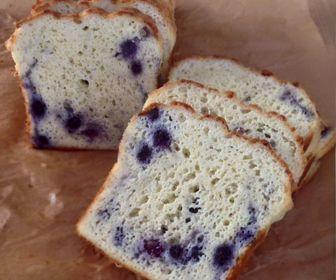 low-carb-lemon-blueberry-soul-bread