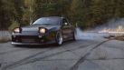 Why You – re Wrong About What Engine You Want For Your Drift Car #drifting, #engine #swaps, #nissan #s-chassis, #chris #forsberg, #drift #idiot, #ryan #tuerck, #jalopnik http://nigeria.remmont.com/why-you-re-wrong-about-what-engine-you-want-for-your-drift-car-drifting-engine-swaps-nissan-s-chassis-chris-forsberg-drift-idiot-ryan-tuerck-jalopnik/  # Screenshot from Drift Garage If you dream of building a drift car, so much of the joy is thinking up weird and wonderful high-horsepower engine…