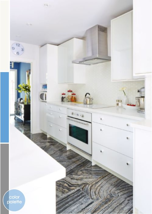 291 Best Sarah Richardson U0026 Tommy Smythe {LOVE} Images On Pinterest |  Family Rooms, Home Decor And Sarah 101 Part 90