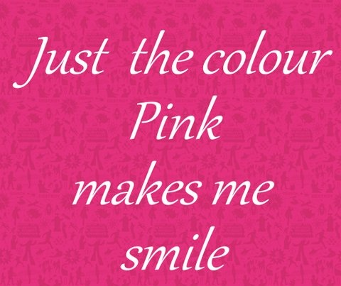 pinkPink Obsession,  Dust Jackets, Colors Pink, Absolute Pink, Pink Quotes,  Dust Covers, Book Jackets, Colours Pink,  Dust Wrappers
