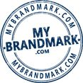 Visit MyBrandMark.com for all your trademark needs!   Want to file a new trademark application? Get started here!  https://www.mybrandmark.com/registered-trademark.asp?&content=trademark-registration&trademark-search=yes&tm-symbol=yes  Have an existing application? Get a free estimate here!  https://www.mybrandmark.com/estimate.asp  #Trademark #Trademarked #Trademarkattorney #Trademarklawfirm #Trademarklawyer #TrademarkRegistration #TrademarkApplication #TM #OfficeAction…