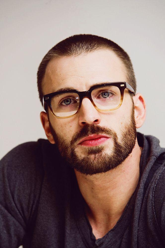 25+ best bald men in glasses images by Bob Cox on Pinterest | Beards ...