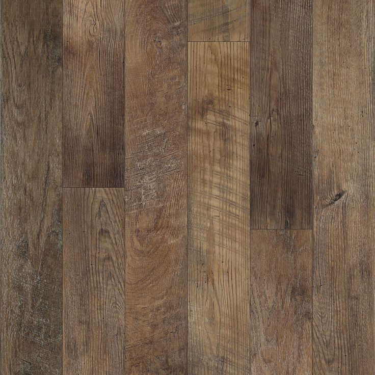 vinyl wood plank flooring lowes installation planks allure reviews