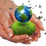 Chrońmy srodowisko awinion