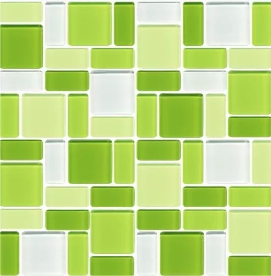 M s de 1000 ideas sobre vinilos decorativos cocina en - Vinilos para azulejos de cocina ...