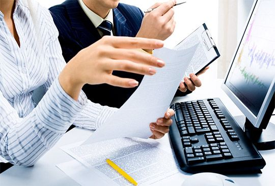 You need to run & grow your #business, why not outsource payroll & hr software like payroll, expense, wages and HR