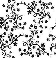 Блог Олеси Винокуровой: Черно-белые фоны (часть1)