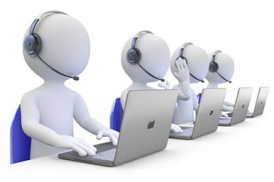 Transcription service plays very important role in student's life. When a student is in the middle of seminar it becomes difficult for them to write down the whole thing. That is why transcription is needed.