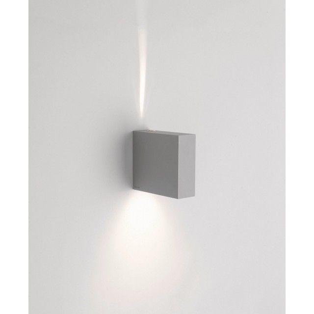Wandlamp Philips myGarden OutdoorTreeline 168608716 - Philips myGarden Outdoor - Lamp123.nl