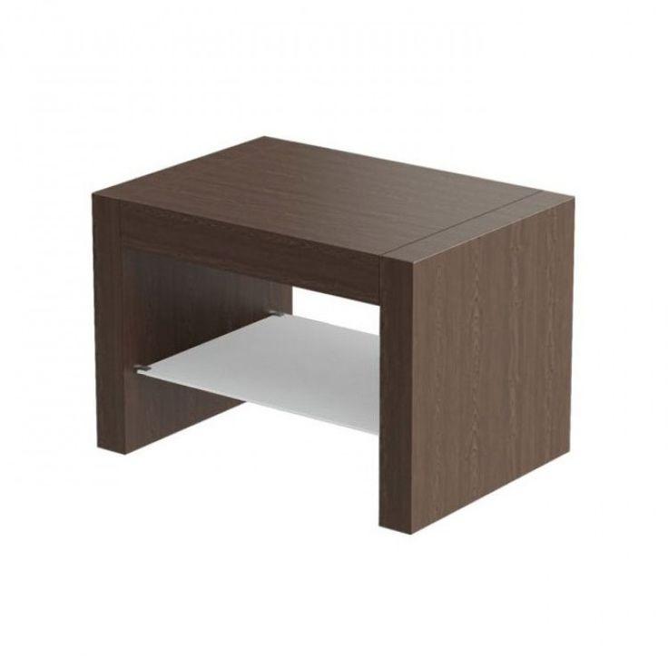 Стол Kubik PANDA