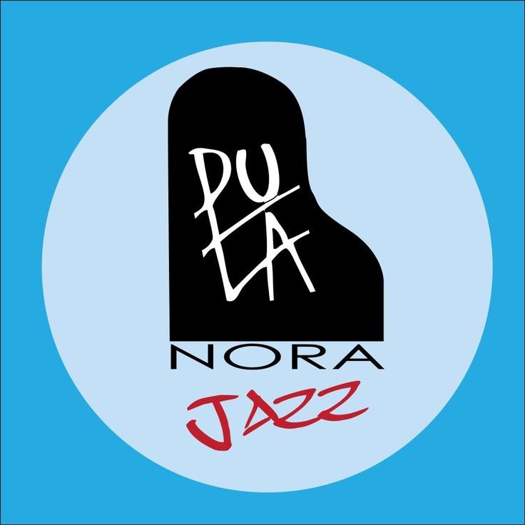 11-31 May 2013  Pula & Nora Anfitheatre (CA) Sardinia   ITALY