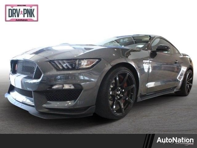 Ebay 2018 Ford Mustang 2018 Ford Shelby Gt350r Rear Wheel
