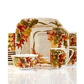 104 best 222 Fifth Dinnerware images on Pinterest | Dinnerware ...