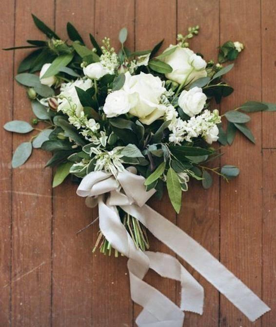 букет невесты бело-зеленый: 27 тыс изображений найдено в Яндекс.Картинках