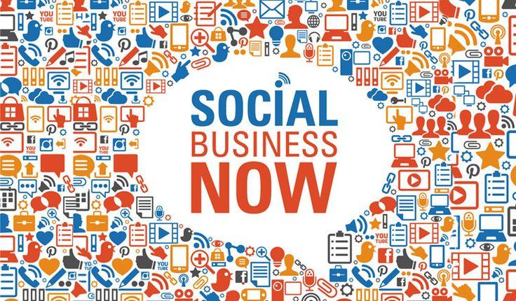 Phi Foundation: Fundraising # Social Business